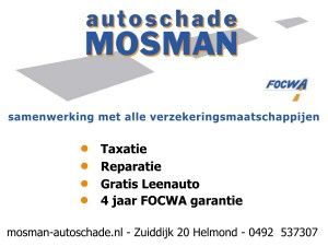 MosmanAuto-narrowcast
