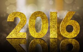 Nieuwjaarsreceptie 2016