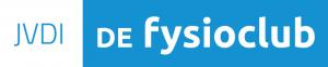logo jvdiFC-01webklein