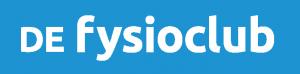 fysioclub