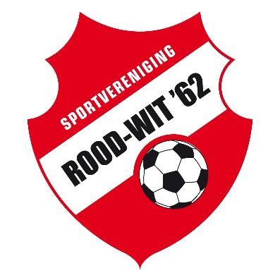 Voorbereiding KNVB regio cup