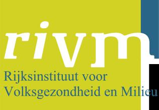Uitkomst SGS en RIVM onderzoek kunstgrasveld
